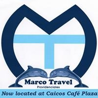Marco Travel Services Ltd.