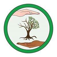 Association Conscience et Impact Écologique