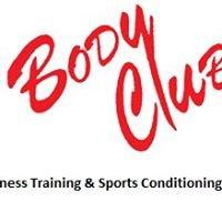 The Body Club