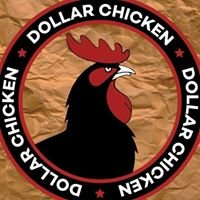 Dollar Chicken