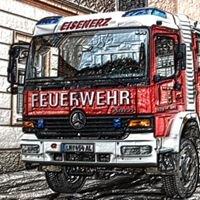 Feuerwehr Eisenerz