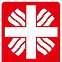 Federaţia Caritas - Timişoara