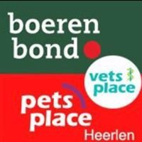 Pets Place & Boerenbond XL Heerlen