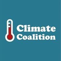 Klimaatcoalitie Coalition Climat