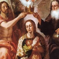 Our Lady of Sorrows / Santisima Trinidad