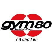 Gym80 Sportstudio Uelzen