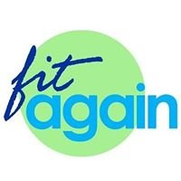 fit again - Praxis für Physiotherapie
