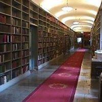 Svenska Akademiens Nobelbibliotek