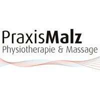 Praxis Malz für Physiotherapie