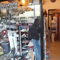 Punto Limite Surf Shop - Pto. Madryn
