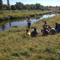 Saskatchewan Association of Watersheds
