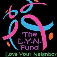 The LYN Fund, Inc