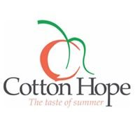 Cotton Hope Packing