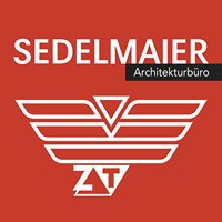Architekt DI W. Sedelmaier