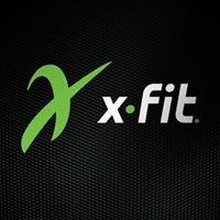 X-Fit Самара