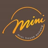 Mini House Aonang