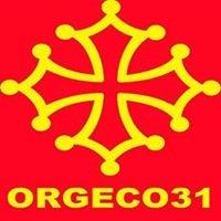 Orgeco 31