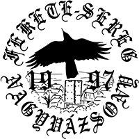 Fekete Sereg Ifjúsági Egyesület