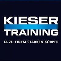 Kieser Training Bern