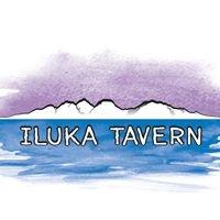 Iluka Tavern - Coles Bay