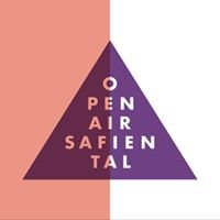 Openair Safiental
