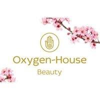 OXYGEN-HOUSE BEAUTY