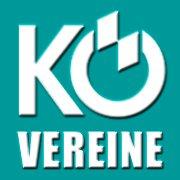 Kössinger AG  Vereinsbedarf