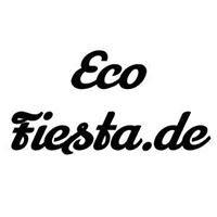 EcoFiesta.de