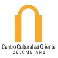 Centro Cultura del Oriente