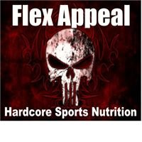 Flex Appeal Methuen