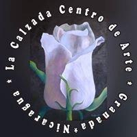 La Calzada Centro de Arte