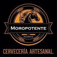 Compañía Cervecera del Moropotente, S.A.