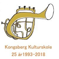 Kongsberg Kulturskole