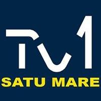 TV1 Satu Mare