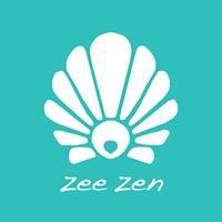 Zee Zen Woven Wraps