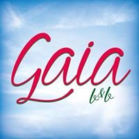Gaia  - Bed and Breakfast- Ostra Vetere (AN) Italy
