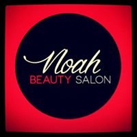 Noah Beauty Salon