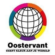 Recreatiecentrum Oostervant
