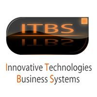 ITBS Group