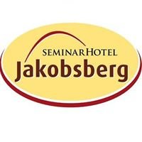 Seminarhotel Jakobsberg