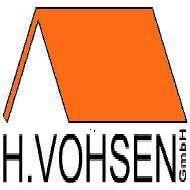 H. Vohsen GmbH                        Dachdecker in Euskirchen