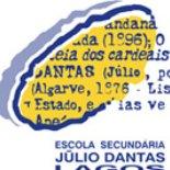 Escola Secundária Júlio Dantas