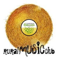 Cascina Bellaria Music Club