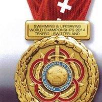 CISM Suisse