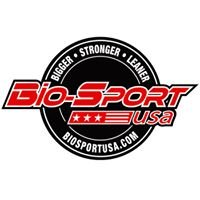 BIO-SPORT USA Scientific Solutions, INC