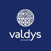 Valdys Resort Baie de La Baule