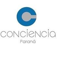 Conciencia Paraná