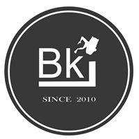 BKJ Bodyboarding Surf Team