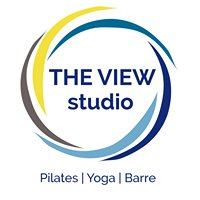 The View Studio St Andrews