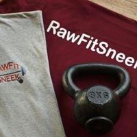 RawFitsneek